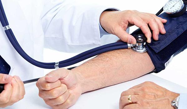 La hipotensión arterial : algunos consejos naturales y pautas a seguir