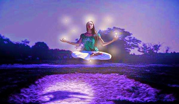 Mantras para activar el ánimo y la energía