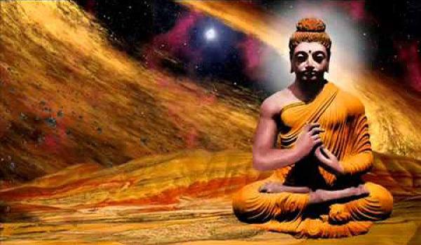 5 Mantras antiguos que transformarán su vida