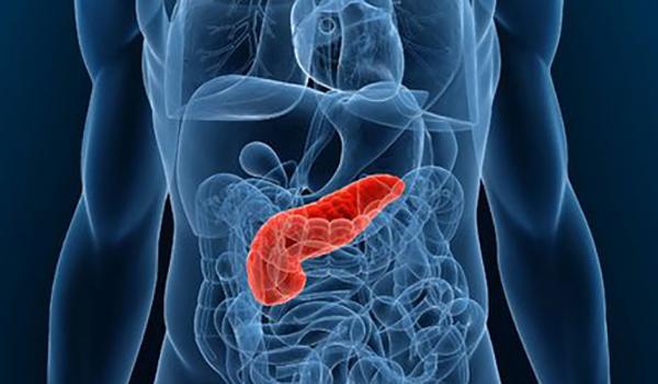 Causas emocionales del páncreas