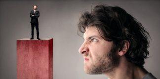 Aprende a detectar personas envidiosas
