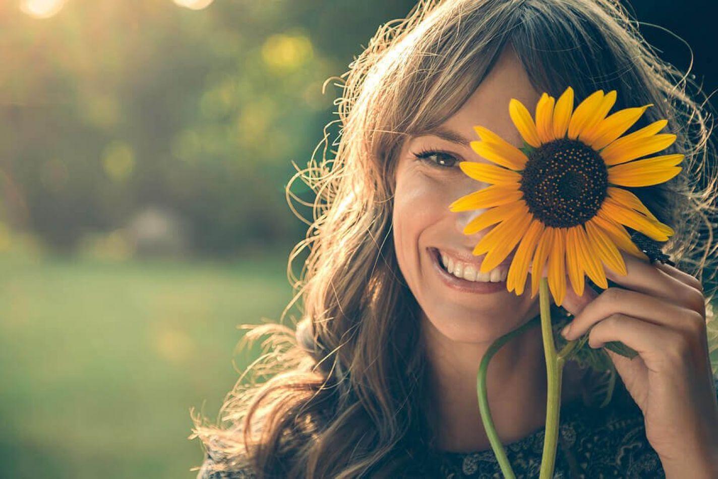 convertirte en un pensador positivo