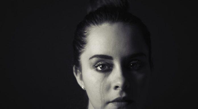 el chantaje emocional