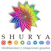 Shurya - Meditación, relajación y sabiduria.