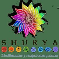 Shurya - Meditación, relajación y sabiduria.