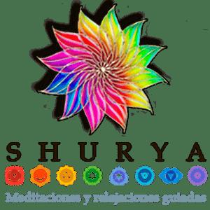 Shurya