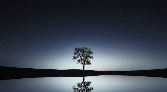 mejores lugares para meditar