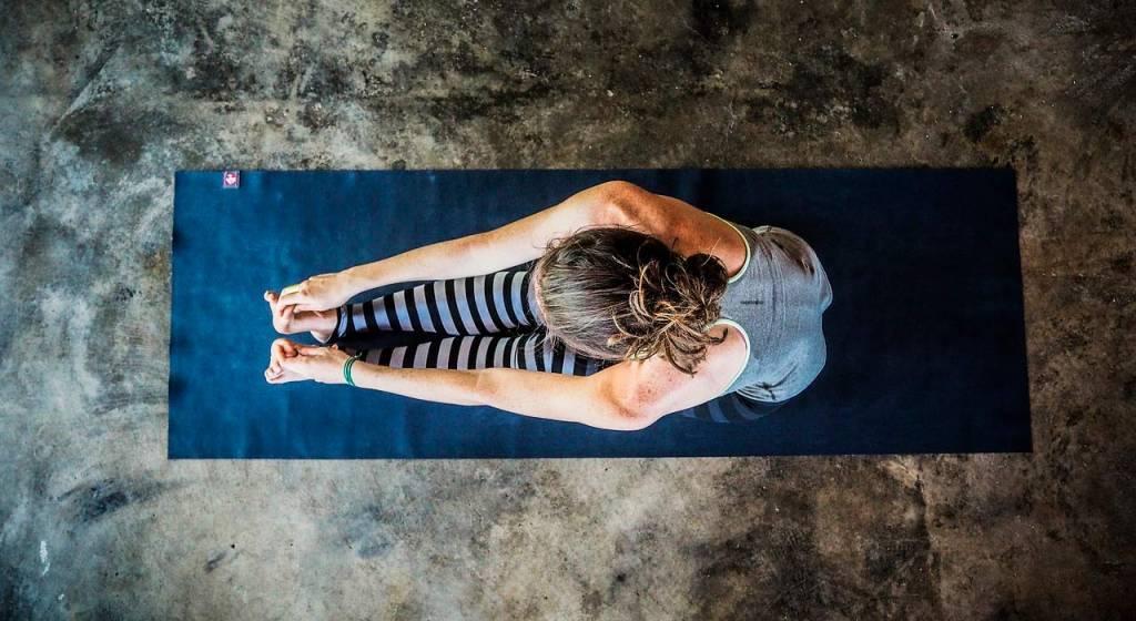 Salud de la mente y cuerpo