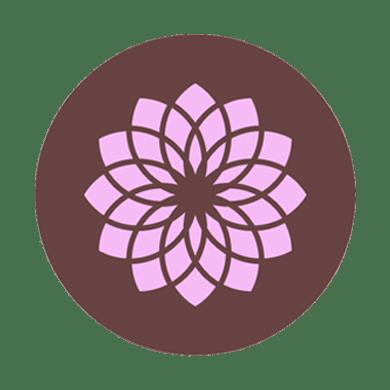 El Chakra de la Corona (Sahasrara)