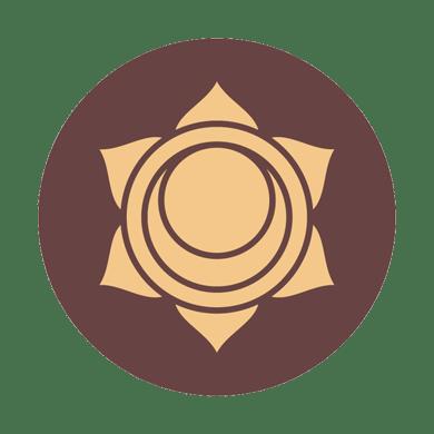 El Chakra Sacro (Svadhishthana)