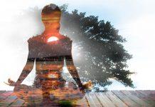 Materialismo espiritual