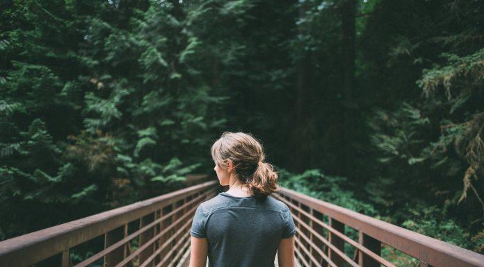 autoconciencia espiritual
