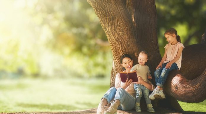 sanar al Niño interior