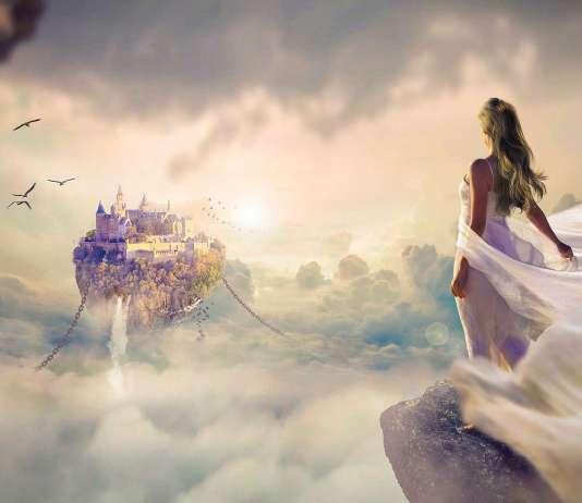 La imaginación activa