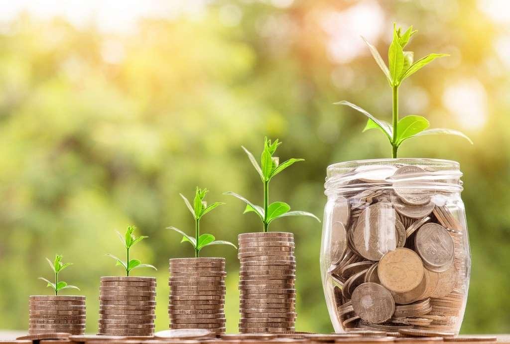 Atraer dinero a nuestra vida