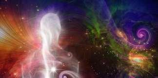 Fortalecer el aura