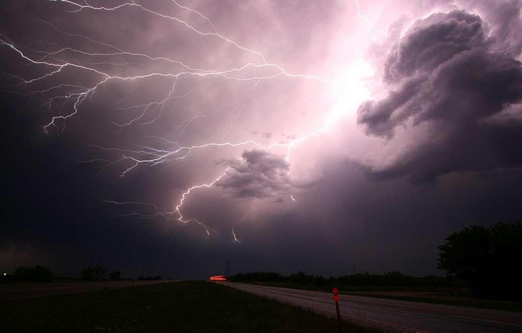 Encontrando nuestra fuerza interior en eventos traumáticos